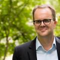 Markus Rinderspacher: Grüne haben mit ihrem untauglichen Flächenfraß-Gesetzentwurf der Sache keinen Gefallen getan