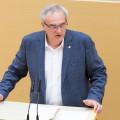 SPD will Entschädigungsfonds für Opfer des Oktoberfestattentats