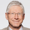 SPD: Reduzierung der Schadstoff-Belastung durch vorausschauende Verkehrsplanung