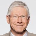 Konsequenzen aus S-Bahn-Chaos: SPD-Experte Bernhard Roos verlangt endlich schnelle Information der Fahrgäste