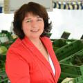 Corona: Gärtnereien und Baumschulen müssen ihre Waren trotz Ausgangsbeschränkungen verkaufen können