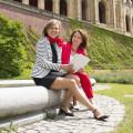 SPD-Frauenpolitikerinnen fordern doppelt so viele Frauenhäuser in Bayern