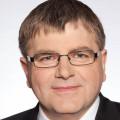 SPD verhindert Gentechnik-Anbaugesetz der Union