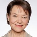 SPD: Bayern als Hochburg für Raubgrabungen trockenlegen