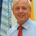 SPD setzt sich für Rettungsgassen im Stau ein