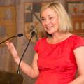 Empfang im Landtag: SPD dankt Seniorinnen und Senioren für vielfältiges Engagement