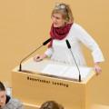 SPD: Pflichtunterricht allein reicht nicht