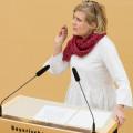 Equal Pay Day: Überdurchschnittliche Lohnlücke zwischen Frauen und Männern in Bayern