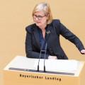 SPD fordert mehr digitale Leihgeräte und Luftfilter für Klassenzimmer