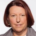 SPD-Fraktion sorgt sich um Patientendaten im künftigen Krebsregister