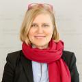 SPD: Frauenhäuser auf zusätzliche Hilfesuchende vorbereiten