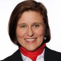 SPD will mehr Frauen in Parlamente bringen