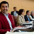 SPD-Abgeordneter Taşdelen fordert in Deutschland lebende Türken auf, sich von der Türkei zu emanzipieren