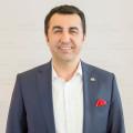 SPD-Landtagsabgeordneter Taşdelen fordert Zwischenbilanz zu Belastungen des öffentlichen Dienstes durch die Corona-Pandemie