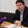 SPD-Verbraucherexperte schlägt Alarm: Verseuchte Milch war Freitag vormittag noch im Einzelhandel erhältlich!