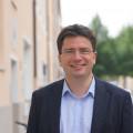 Anhörung zu Klimaschutz im Umweltausschuss: SPD fordert Klimawende von der Staatsregierung
