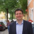 Klimaschutzgesetz der Grünen: Ambitionierte und richtige Ziele, aber jeglicher soziale Ausgleich fehlt