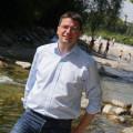 Vergiftete Greifvögel in Ostbayern: Staatsregierung muss handeln!