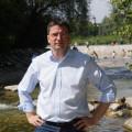 Petition gegen Wasserrückhaltebecken abgelehnt: Menschen in Feldolling profitieren nicht von Freie-Wähler-Spezlwirtschaft