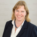 SPD-Gesundheitspolitikerin Waldmann für Corona-Tests an bayerischen Flughäfen