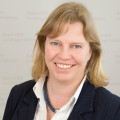 Anhörung zu UN-Behindertenrechtskonvention im Landtag: SPD für bessere Inklusion