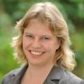 SPD will Untertützung von Menschen durch Assistenzhunde fördern