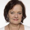 Arbeitsmarktzahlen: SPD-Expertin Angelika Weikert für mehr tarifgebundene Jobs