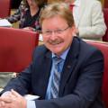 SPD warnt vor Rückkehr zu altem Auszählverfahren bei Kommunalwahlen