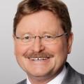 Verwirrung um Paris-Terrorist: SPD verlangt Aufklärung von Innenminister Herrmann