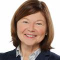 SPD will Berufsausbildung stärken