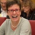 CSU blockiert weiterhin gleichgeschlechtliche Ehe