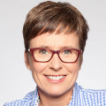Scientology-Umtriebe im Haus der Kunst: Isabell Zacharias wirft Minister Spaenle und Ex-Minister Heubisch Mitwisserschaft vor