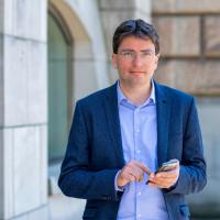 """SPD-Fraktionschef von Brunn: """"Söder ist damals deutlich über das Ziel hinausgeschossen!"""""""