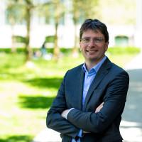 Ausbau der Werdenfelsbahn: Verkehrsentlastung für Alpenraum endlich voranbringen