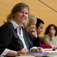 Volksbegehren: SPD kämpft für bessere Pflege im Krankenhaus