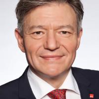 SPD: Bayern soll vorübergehende Aufnahme von Patienten aus Italien prüfen