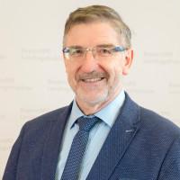 SPD: Es müssen wieder mehr Menschen nach Tarif bezahlt werden!