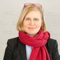 SPD will Runden Tisch zum Übertrittsverfahren