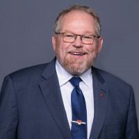 SPD will 50 Millionen schweren Aufholpakt für den ländlichen Raum