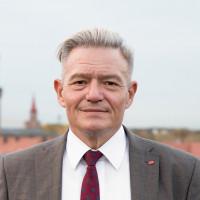Lobbyregistergesetz: SPD begrüßt Lern- und Kopierfähigkeit von CSU und Freien Wählern