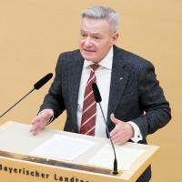 SPD stimmt nach Änderungen dem bayerischen Infektionsschutzgesetz zu