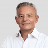 SPD-Fraktionschef Arnold mahnt Corona-Schutzschirm für Kommunen an