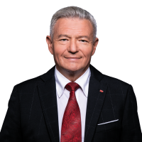 Regierungserklärung: SPD verlangt verlässliche Öffnungsperspektiven