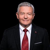 Impfgipfel: SPD-Fraktionschef Arnold will Rechtssicherheit für Ärztinnen und Ärzte beim Impfen