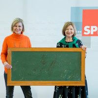 Schulstart in Bayern: Lehrkräftemangel bleibt auch weiterhin größte Herausforderung