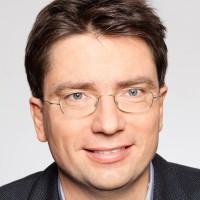 Florian von Brunn