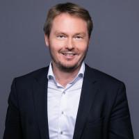 SPD und Grüne setzen Anhörung zum Hochschulgesetz durch
