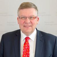 Corona-Pandemie: SPD-Kultursprecher Halbleib unterstützt Notfallfonds für Kulturschaffende