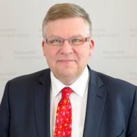 SPD will Transformationsbündnisse in der Automobil-Zulieferindustrie in Unterfranken