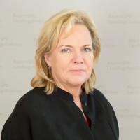 SPD fordert Landesaufnahmeprogramm für Geflüchtete aus Afghanistan